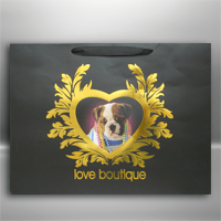 Love Boutique