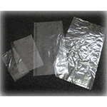 Multi-Use Plastic Bags without Handle Sample