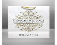 Showcase Weddings